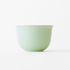 CUP 01 GREEN