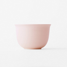 CUP 01 PINK