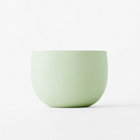 CUP 02 GREEN