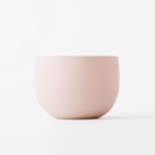 CUP 02 PINK