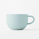 CUP 03 BLUE