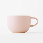 CUP 03 PINK