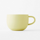CUP 03 YELLOW