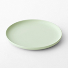 PLATE 01 GREEN