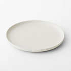 PLATE 01 WHITE